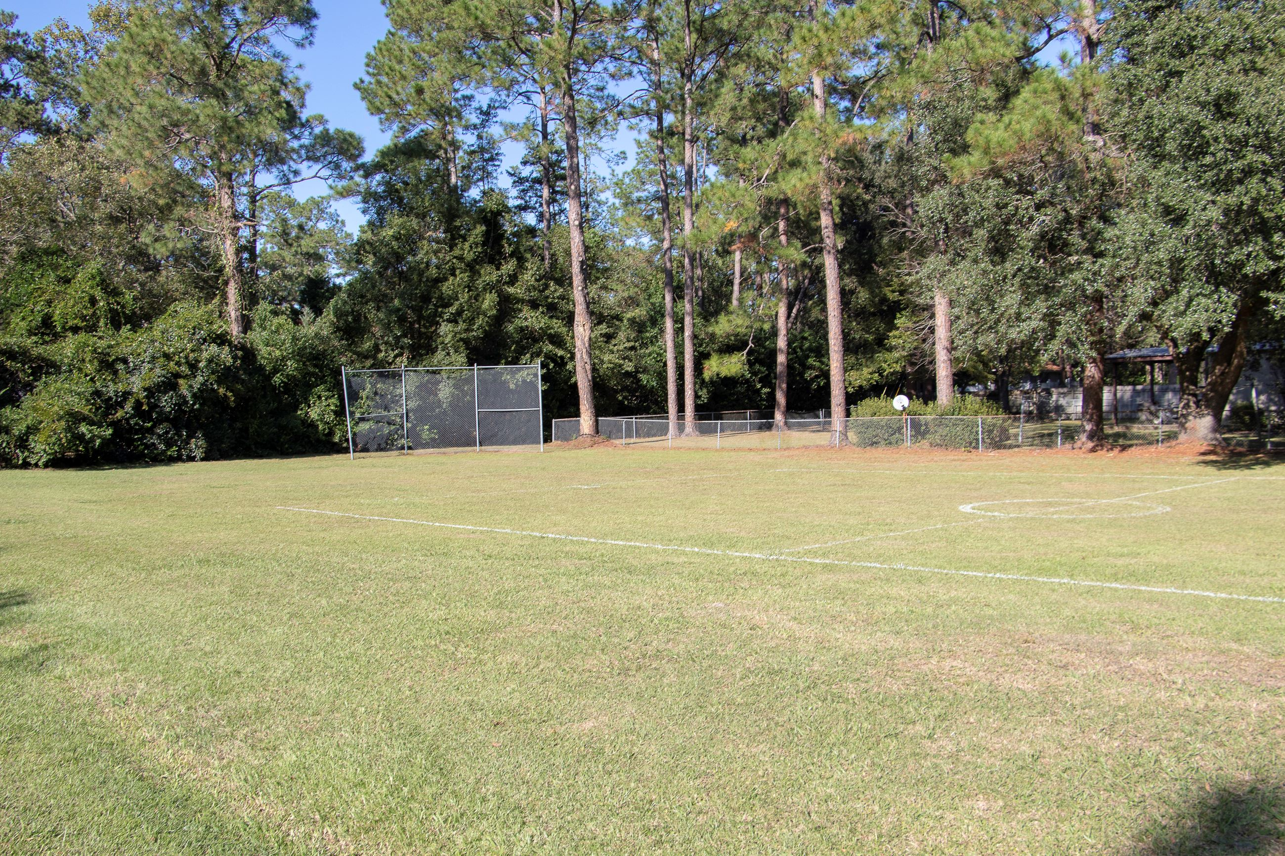 An image of a soccer field.